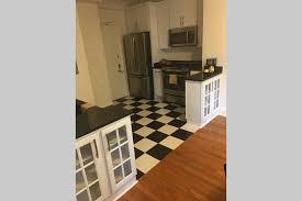 Kennedy Warren Floor Plans Kennedy Warren Apartments In Woodley Park Apartments For Rent In