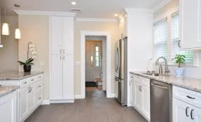 kitchen cabinets gold coast fascinated cost of a complete kitchen remodel tags budget