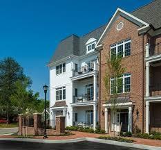 2 Bedroom House For Rent Richmond Va Near West End Richmond Va Real Estate U0026 Homes For Sale Realtor