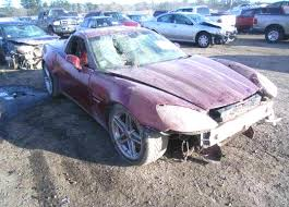 crashed for sale 100 back guarantee when you buy repairable salvage cars for