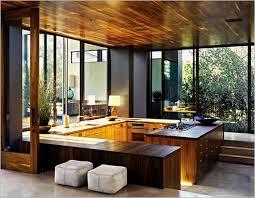 amazing kitchen ideas amazing kitchen ideas interior design