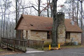 100 rustic cabin plans rustic mountain house plans home