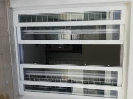 china pvc door and window grill design photos u0026 pictures doors