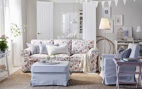 Floral Living Room Furniture Floral Living Room Furniture 43 With Inside Idea 10