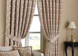 livingroom drapes creative of living room drapes and curtains ideas cool baldwin
