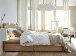 deco chambre adulte blanc chambre blanche et beige beige pr deco chambre blanc beige taupe