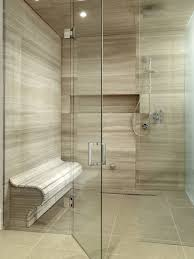 tile shower wall houzz