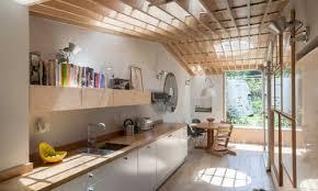 architectural kitchen design architectural kitchen design playmaxlgc com