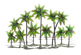 Wall Art Images Home Decor Amazon Com Deco 79 Metal Palm Wall Decor 38 By 25