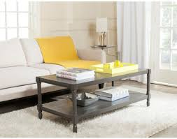 Whitewash Coffee Table Coffee Tables Bumble Grey Side Table Amazing White Grey Coffee