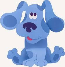 picture of famous cartoon dog blue most famous dogs pinterest