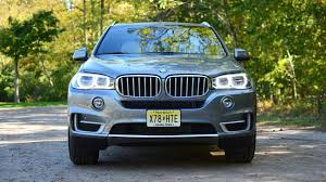 matte bmw x5 2017 bmw x5 xdrive35d review smooth operator