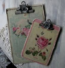 179 best shabby chic images on pinterest crafts home and