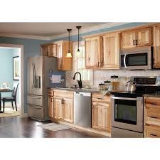 Hampton Bay Shaker Wall Cabinets by Cherry Wood Kitchen Cabinets Uk Mpfmpf Com Almirah Beds
