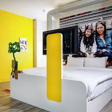 best budget hotels in london travel leisure