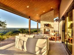 photos by design custom home concierge hgtv