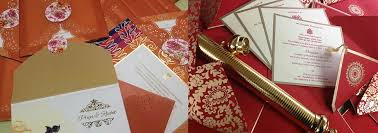 fancy indian wedding invitations indian wedding cards indian wedding invitations universal
