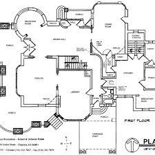 home blueprint design creative blueprint of a house with home design blueprint house