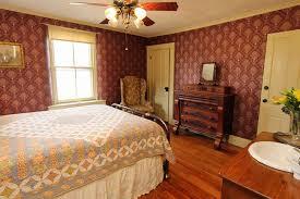 grabill room olde oregon farmhouse