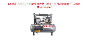 air compressor parts youtube