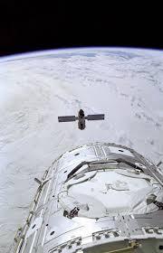 678 best space exploration images on pinterest
