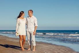 how much is a destination wedding going the mile destination wedding photographer how much
