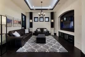 floor and decor orlando floor and decor orlando coryc me