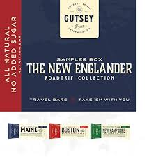 New Hampshire travel box images Gutsey new englander sampler box gluten free paleo jpg