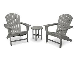 Lowes Office Chairs by Furniture Interesting Home Depot Folding Chairs With Entrancing