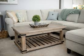 country style coffee table country style coffee tables and end tables coffee table ideas