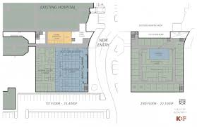 collection design your own floor plan online free photos the