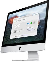 mac backup software best online backup for mac