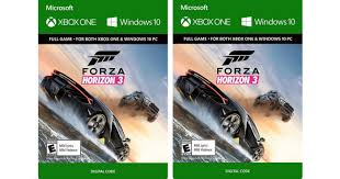 target black friday hours to buy xbox one target forza horizon 3 game for xbox one and pc only 19 99 59