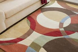 Discount Modern Rugs Photos Rugs Direct Longfabu
