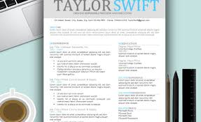 Exceptional Creative Resume Designs Tags 100 Undergraduate Resume Exceptional How To Make Resume