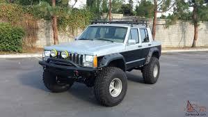 1988 jeep comanche custom jeep cherokee custom diesel 4 cylinder cummins 4bt