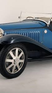 bugatti classic cars bugatti classic wallpaper 8937