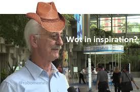 Fedora Hat Meme - bringing back dead memes nutrons
