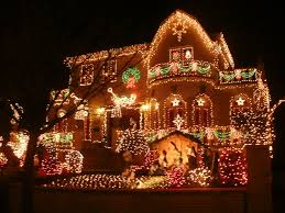 dyker heights holiday lights dyker heights christmas lights extravaganza every year a