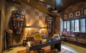 home interior design styles african interior design style small design ideas