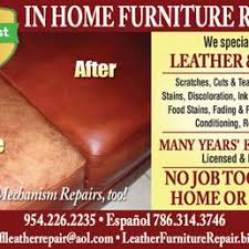 In Home Furniture Repair  Photos Furniture Reupholstery - Home furniture repair