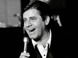 Who Sings Every Light In The House Is On Jerry Lewis Dead Us Comedian Dies Aged 91 The Independent