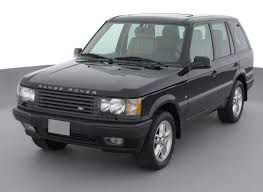 1975 land rover amazon com 2001 land rover range rover reviews images and specs