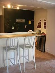 bar a cuisine cuisine bar photo de la bichoux home maintenant a toute berzingue