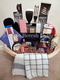 gift basket ideas for men fathers day gift baskets mforum