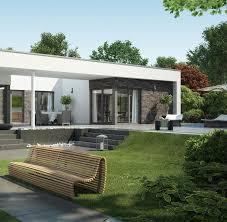 hausfinder hauslinie bungalow 900x883 jpg