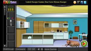 summer house escape video walkthrough enagames youtube