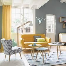 le monde du canapé maison du monde carte cadeau maison design bahbe com beau canapé