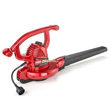 home depot black friday leaf blower best leaf blower buying guide consumer reports