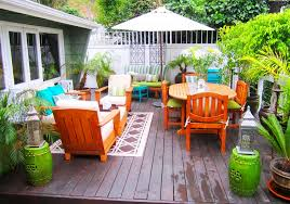 deck furniture layout stylish patio furniture layout ideas outdoor patio dcor designs